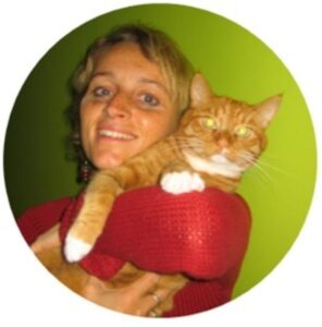 Marieke-oppas-katten-huisdieren-amsterdam-gedragsproblemen