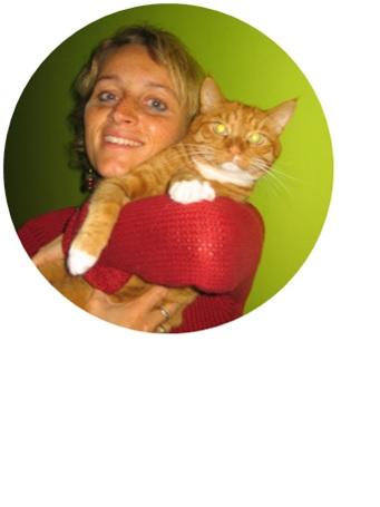 kattenoppas Amsterdam-petsitter Amsterdam