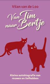 kattenboeken