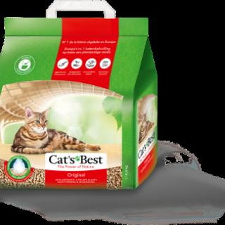medicijnen-kat-verzorging