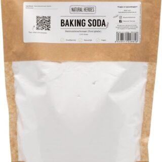 soda-urine-kat-schoonmaken-sproeiplekken