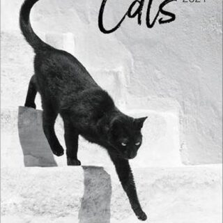 katten-zwart-wit-kalender