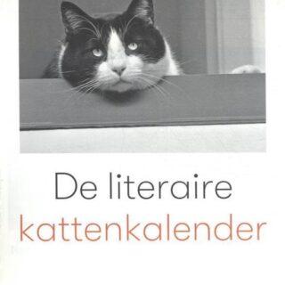 katten-kalender-2021