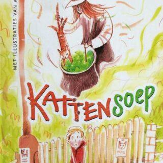 kattensoep-boek-kinderen-Janneke-Schotveld