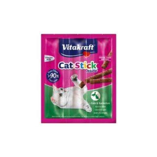 vitacraft-snoepstick-kat-pillen-geven