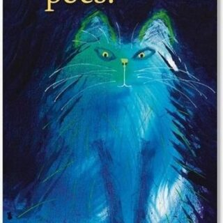 katten-kalender-Mies-van-Hout