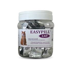 kat-easypill-medicijnen-pillen-geven