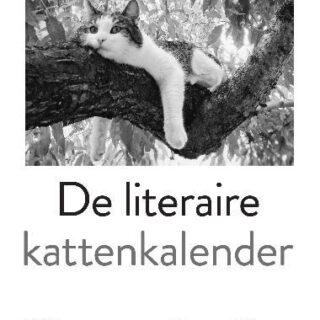 katten-kalender